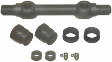 Suspension Control Arm Shaft Kit Autodrive K6135