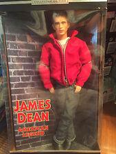 JAMES DEAN AMERICAN LEGEND 2001 Timeless Treasures