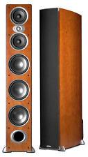 Polk Audio RTiA9 Cherry High Performance Floorstanding Speaker RTi A9 (EACH) NEW