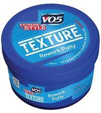 Vo5 Extreme Style Texture rilavorazione Stucco - 150ml *