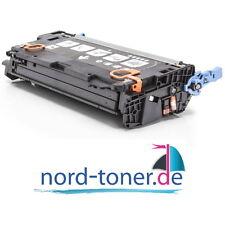 Black tóner para Canon I-sensys lbp-5360 lbp-5400 lbp5360 lbp5400 c711bk