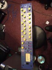 Focusrite Blue ISA220 Session pack: mic pre/line/instrument/eq/comp/de-ess/limit