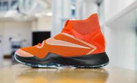 New Nike Zoom Hyperrev 2016 LMTD Mens sz 11.5 DS 820219-899 Skylar Diggins PE