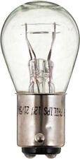 Brake Light Bulb-Standard - Multiple Commercial Pack Philips P21/5WCP
