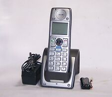 ge 28213ee1-a dect 6.0 cordless phone expansion handset for 282131-a  28223ee2-a