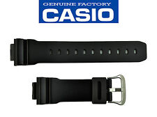 Casio watch band original black  DW-6900HM DW-6900PL GB-5600B GB-6900B GWM-5610B