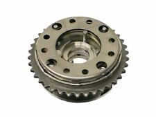 For 2012-2016 BMW 528i xDrive Timing Sprocket 65169ZF 2013 2014 2015