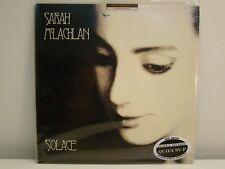 Sarah Mclachlan Solace 200gr LP