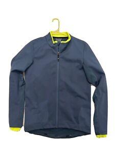 Bontrager cycling Thermal jacket Mens medium