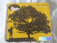 In Between Dreams by Jack Johnson (CD, Jul-2005, Universal)