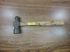 Ampco H-4 Non-Sparking Ball Pein Hammer