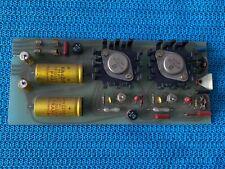 Studer A 80 Master Recorder 1.080.988 Stabilizer