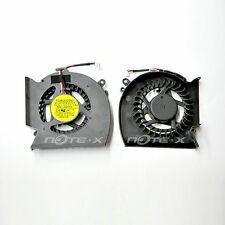 New for R580 R528 R530 R540 CPU Cooling samsung Fan