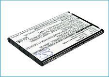 3.7V battery for LG Optimus EX, K2, SU880, LG P940, Prada 3.0, KU5400 Li-ion NEW