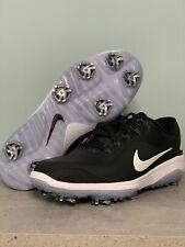 Nike React Vapor 2 Golf Shoes Mens Size 7 Black/White Bv1135-001 Make An Offer
