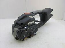 Signode Handumreifungsgerät BXT2-19 bis 19mm