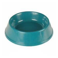 Dishes, Feeders & Fountains Recipiente De Plástico Duradero Para Alimentos Para Perros Y Gatos Fuss-dog Pet Supplies
