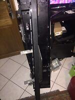 PIÈCES LG OLED55E6V 55 pouces (139cm) | TV OLED | UHD | 4K | SMART TV