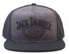 Jack Daniels Collectables