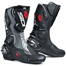 Sidi Stivali Vertigo Moto boots UK size 12, EUR 47