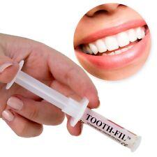 EASY USE INSTANT RELIEF TOOTH FILLING KIT Dentist Oral Teeth Cap Filler Repair