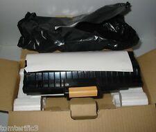 Xerox 113R00667 P16  Black Toner/Drum (3500 Pages) Workcentre PE16 series