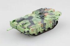 Easy Model 35095 - 1/72 Strv-103 Solid / Mbt - New