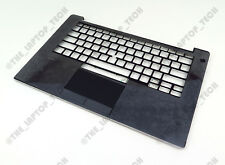 HCW23 BRAND NEW Genuine OEM Dell Latitude 7480 Palmrest Touchpad Assembly
