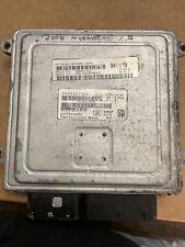 New ListingP68022135Ac Engine Computer Pcm Ecm Ecu 08 Avenger 2.4L