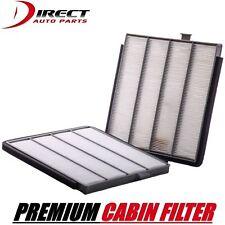 Cabin Air Filter HONDA / ACURA OE# 80290-S0X-A01 / V6 3.5L