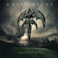 Queensrÿche - Greatest Hits [CD]
