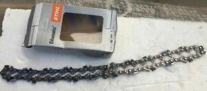 Stihl Chainsaw Chain 14'' 3/8