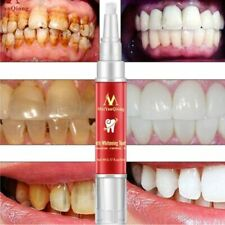 Professional Bright Whitening Pen Teeth Cleaning Brush Effective Remove Stains