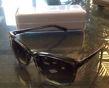 DKNY Sunglasses - DY4090 3449/11 58-17 140 3N