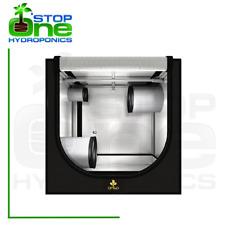 Secret Jardin DP60 Propagation/Cuttings Grow Tent Hydroponics dark Propagator
