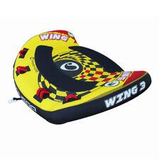 Spinera Wing 3P Towable Tube für 3 Personen Schleppring Reifen Ringo