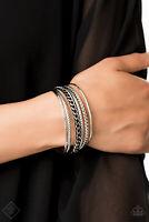 Paparazzi Jewelry Bracelet ~Mayan Mix
