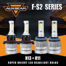 Win Power D4C D4S Bombilla Xenon Blanco para Faros Delanteros de Repuesto HID Luz L/ámpara 12V 35W,2 unidades