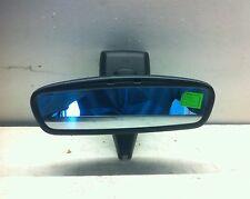 C max Ford Mondeo MK2 MK3 Espejo Retrovisor Interior Auto Oscurecimiento 3S7117D568AC
