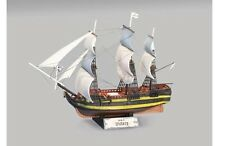 Lindberg 70892 H.M.S Victory Model Kit 1/500 Scale New Boxed FREE T/48 Post