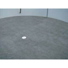 Gorilla Floor Padding 18 x 33 Foot Oval Above Ground Pool Liner Padding - NL134