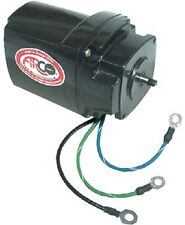 New Motor Only - Mercruiser I/o's & Mercury Outboards arco Starting & Charging 6