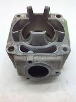 Arctic Cat Engine Motor Cylinder 96B1 2004 F7 Firecat 700 EFI L/C 3006-492
