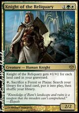 Knight of the Reliquary // NM // Conflux // engl. // Magic the Gathering