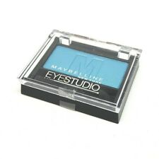 Brand New Sealed Maybelline New York Colourama Duo Blue Paradise Shadow