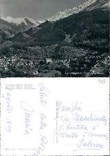 COURMAYEUR - PANORAMA -   (rif.fg. 9086)