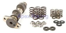 Yamaha Raptor 660 HotCams Stage 3 Cam w/ Valve Springs Kit 2001-2005