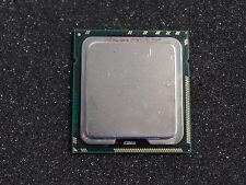 Intel XEON X5650 6x 2,66GHz Sockel 1366 <