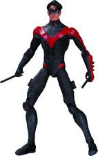 Batman - Nightwing New 52 Action Figure-DCCNOV140358