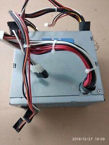 Alimentation Dell 0JH994 JH994 N305P-05 NPS-305HB A 305W pour 760 780 T100